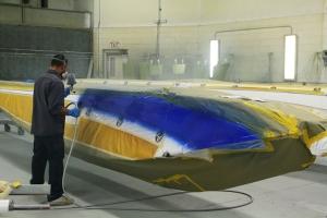 Paint-Process-Floats-3