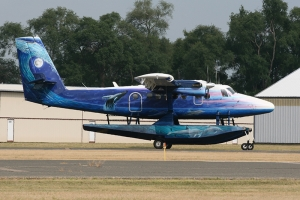 Twin-Otter-Airbrushed-Paint-Wipaire-2