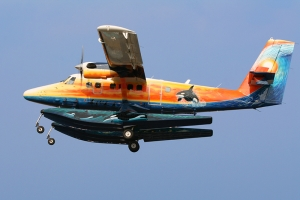 Twin-Otter-Airbrushed-Paint-Wipaire